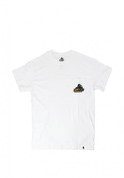 x-large-old-og-skateboarding-pocket-tee-white