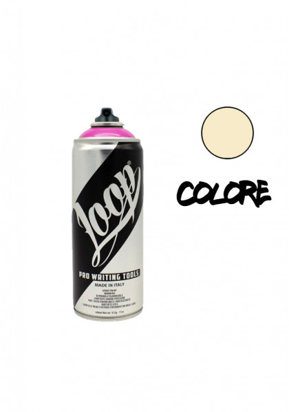 loop-color-loop-color-400ml-306-vienna