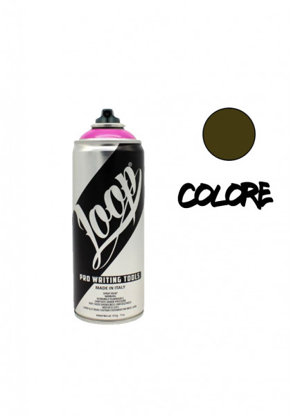 loop-color-loop-color-400ml-311-graz