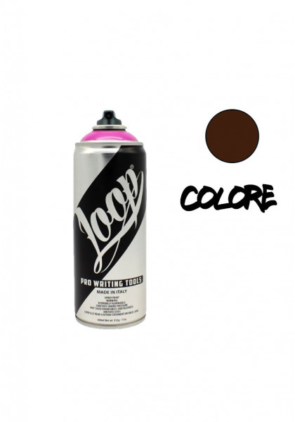 loop-color-loop-color-400ml-312-baden