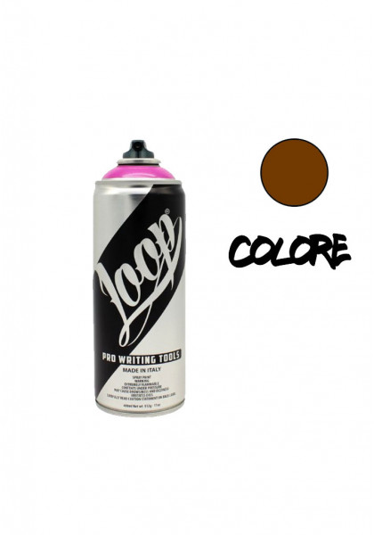 loop-color-loop-color-400ml-322-mainz