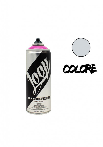 loop-color-loop-color-400ml-341-san-diego
