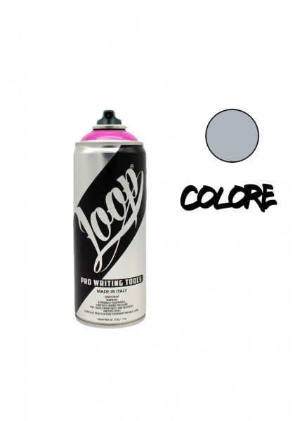 loop-color-loop-color-400ml-342-san-jose