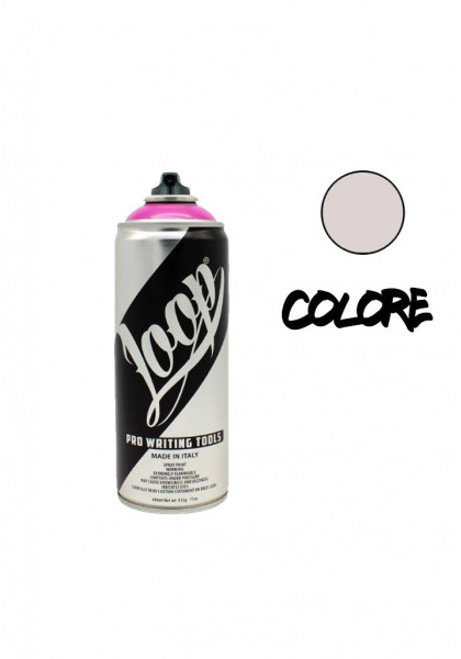 loop-color-loop-color-400ml-347-houston