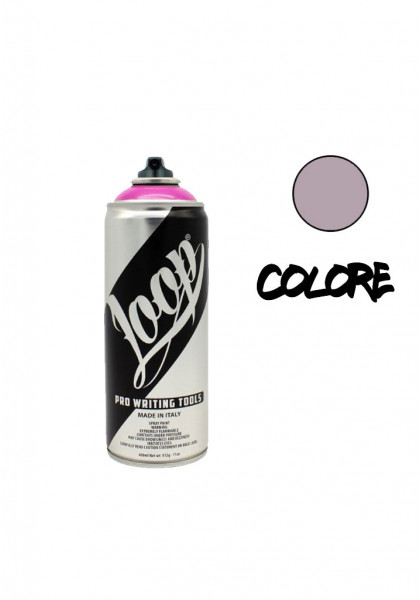 loop-color-loop-color-400ml-348-san-antonio