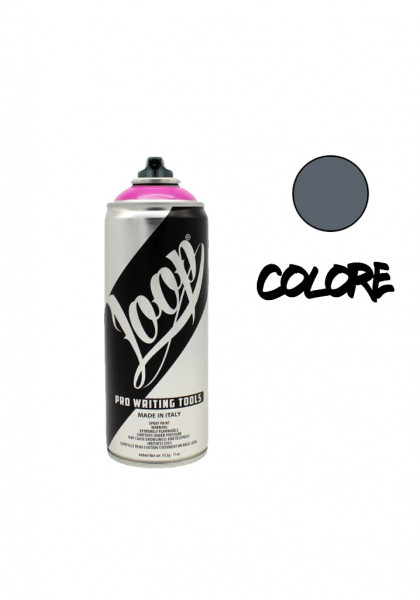loop-color-loop-color-400ml-344-oakland