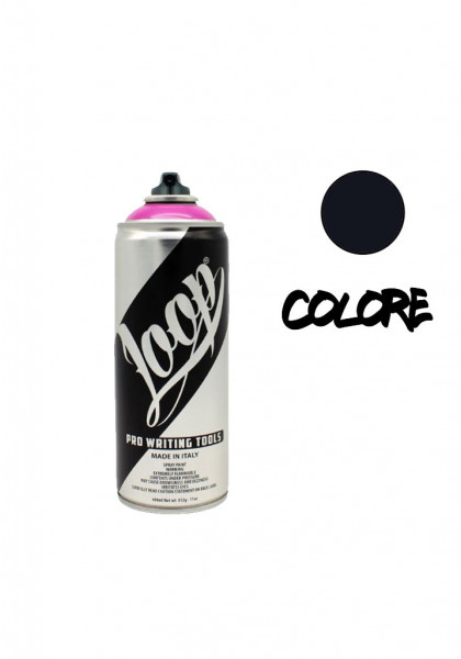 loop-color-400ml-346-long-beach