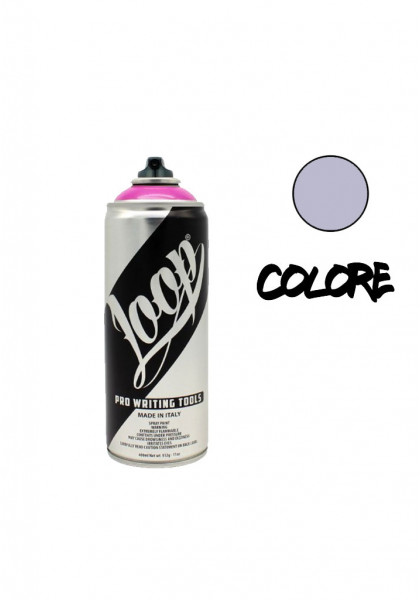loop-color-loop-color-400ml-354-chicago
