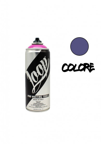 loop-color-loop-color-400ml-355-philly