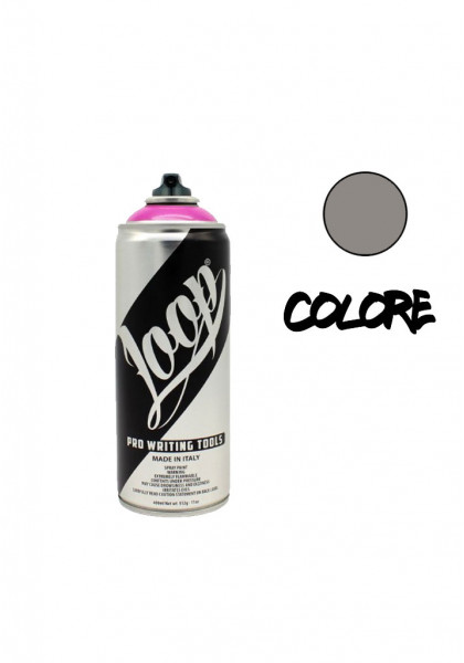 loop-color-loop-color-400ml-359-tampa