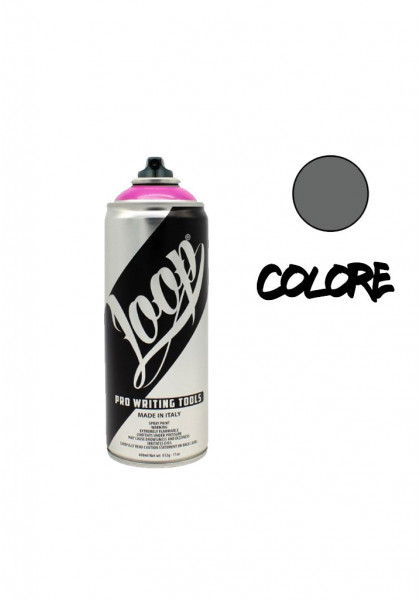 loop-color-loop-color-400ml-360-jacksonville