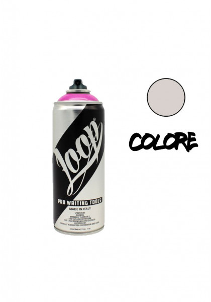 loop-color-loop-color-400ml-363-seattle