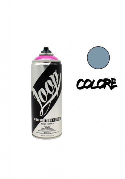 loop-color-loop-color-400ml-394-trasparent-blue