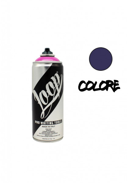 loop-color-loop-color-400ml-356-washington