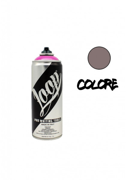 loop-color-loop-color-400ml-365-las-vegas
