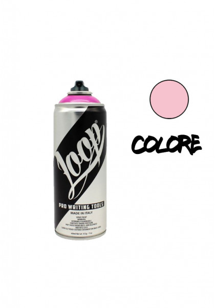 loop-color-loop-color-400ml-154-limerick