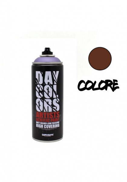 day-color-daycolor-400ml-brown-brownie