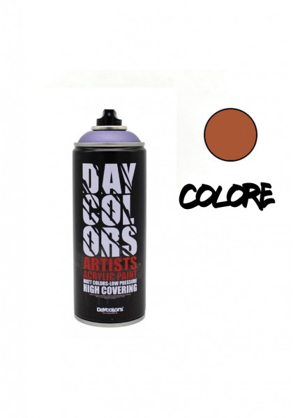 day-color-daycolor-400ml-brown-tierra
