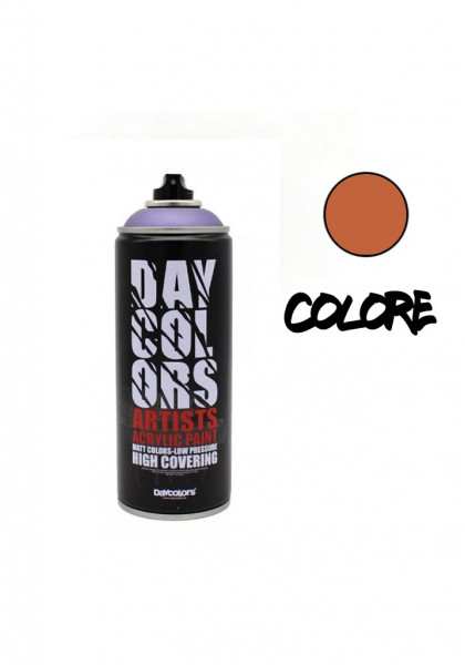 day-color-daycolor-400ml-brown-toscana