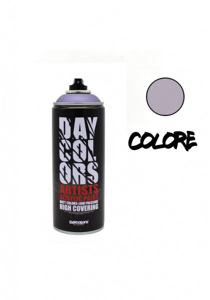 day-color-daycolor-400ml-grey-cemento