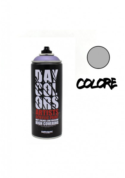day-color-daycolor-400ml-grey-truck