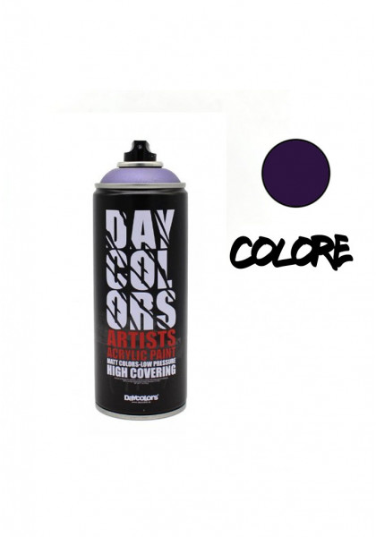 day-color-daycolor-400ml-violet-space