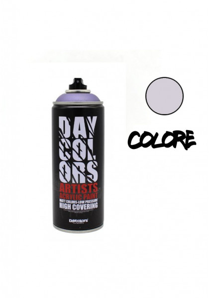 day-color-daycolor-400ml-grey-traffic