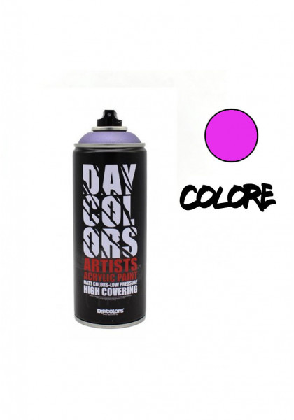 day-color-daycolor-400ml-pink-purpure