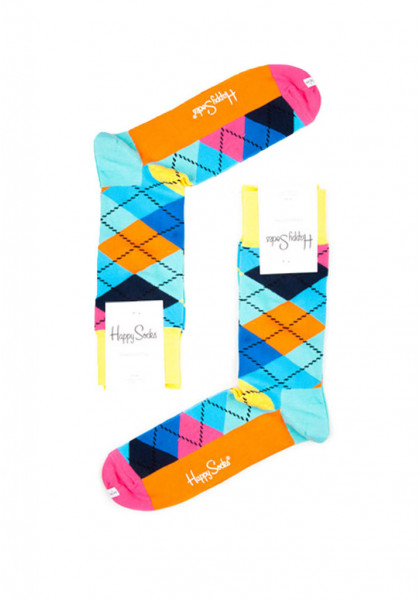 happy-socks-argyle-sock-41-46-025
