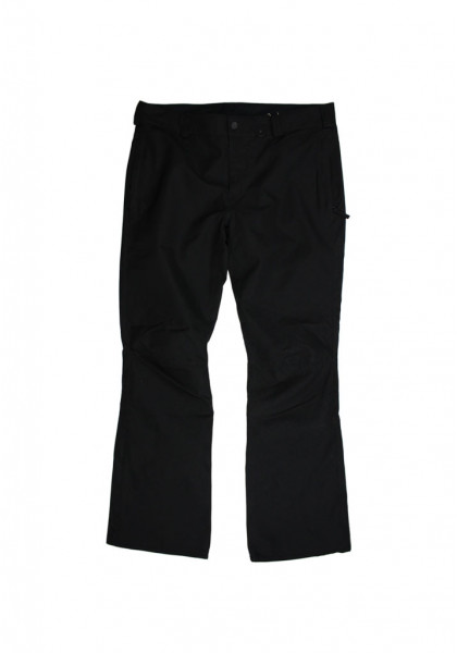 volcom-klocker-tight-pant-black