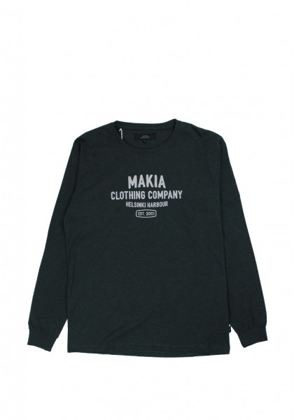 t-shirt-maniche-lunghe-uomo-makia-mark-long-sleeve-green