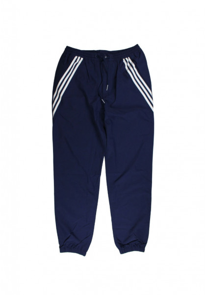 jeans-pantalone-uomo-adidas-workshop-pants-ce1812-night-indigo-white