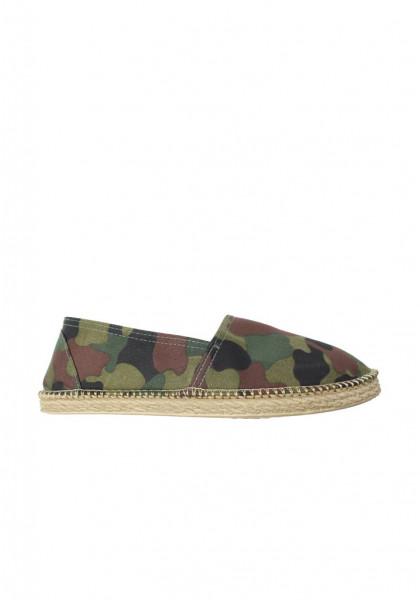 infradito-urban-classics-canvas-slipper-wood-camo