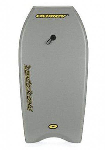 "body-board-osprey-41""-interceptor-xpe-bodyboard-gray"