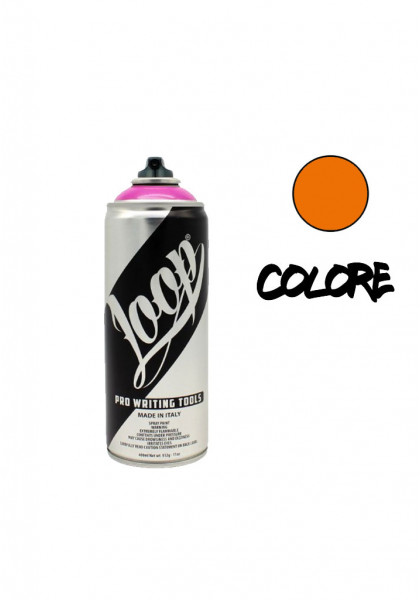 spray-&-accessori-loop-color-loop-color-400ml-128-arnhem