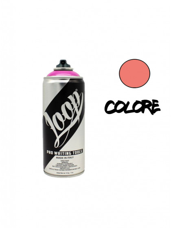 spray-&-accessori-loop-color-loop-color-400ml-148-nottingham