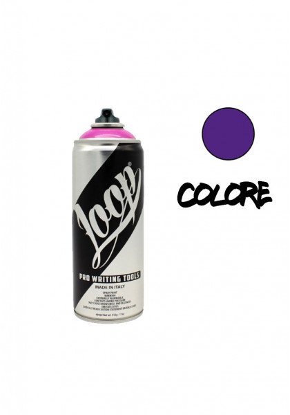 spray-&-accessori-loop-color-loop-color-400ml-194-tallin
