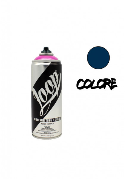 spray-&-accessori-loop-color-loop-color-400ml-208-brest