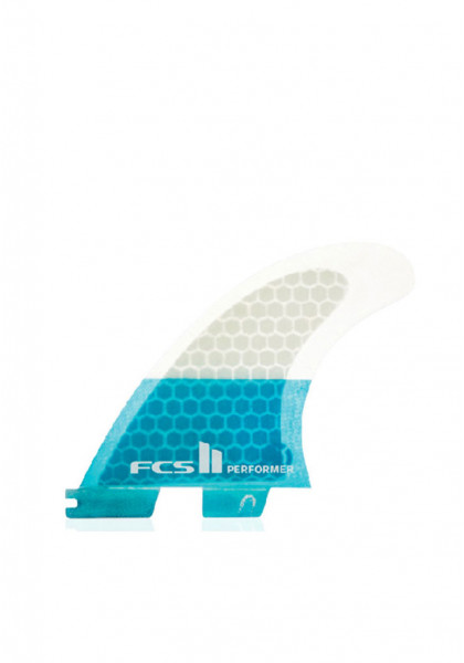 accessorio-surf-fcs-fcs-ii-performer-pc-teal-medium-tri-fin-unico