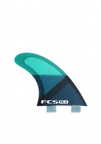 accessorio-surf-fcs-pc-5-blue-slice-tri-fin-unico