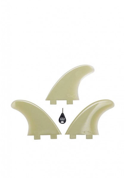 accessorio-surf-fcs-m5-tri-fin-set-glass-flex-unico