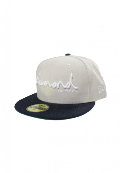 cappellino-diamond-og-script-fitted-hat-tan