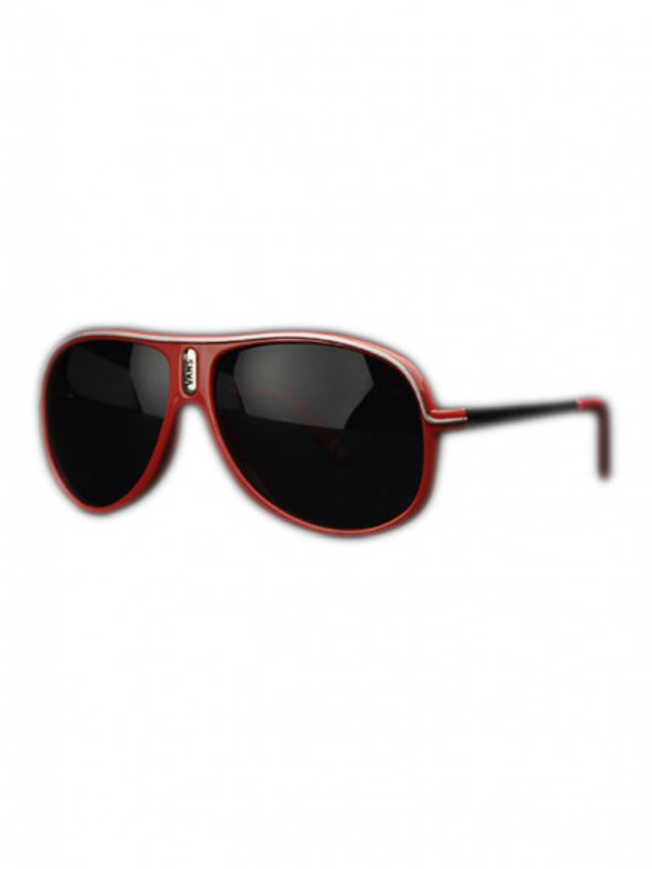 occhiali-da-sole-vans-sport-shades-red