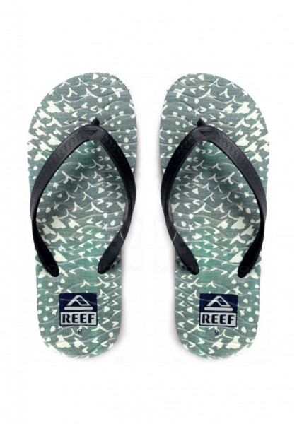 infradito-reef-reef-chipper-prints-grey-blue