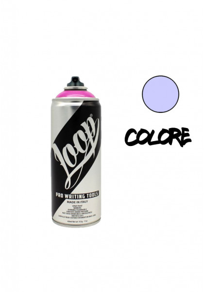spray-&-accessori-loop-color-loop-color-400ml-180-vilnius