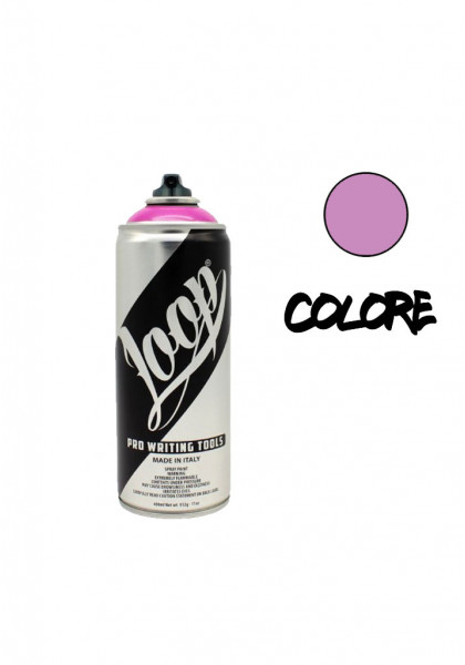 spray-&-accessori-loop-color-loop-color-400ml-188-oulu