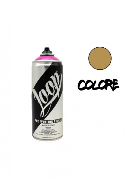 spray-&-accessori-loop-color-loop-color-400ml-327-innsbruck