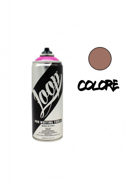 spray-&-accessori-loop-color-loop-color-400ml-349-dallas