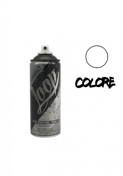 spray-&-accessori-loop-color-loop-asphal-400ml-unico