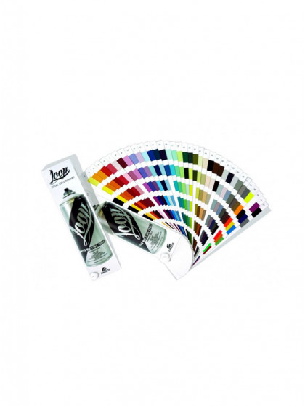spray-&-accessori-loop-color-color-palette-unico